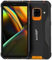Сотовый телефон Blackview BV5100 4/64GB -Orange