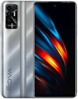 Сотовый телефон Tecno Pova 2 4/64Gb Ploar