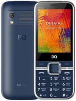 Сотовый телефон BQ 2838 ART XL+