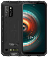 Сотовый телефон Oukitel WP10 5G 8/128Gb