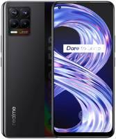Сотовый телефон Realme 8 6/128Gb