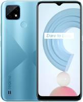 Сотовый телефон Realme C21 3/32Gb