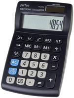 Калькулятор Perfeo PF_B4854