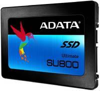 Твердотельный накопитель A-Data Ultimate SU800 256Gb ASU800SS-256GT-C