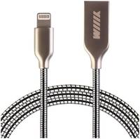 Аксессуар WIIIX USB - Lightning 1.0m CB850-U8-Z-10B