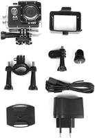 Экшн-камера X-TRY XTC176 Neo 4K Wi-Fi