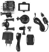 Экшн-камера X-TRY XTC178 Neo 4K Wi-Fi