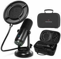 Микрофон Thronmax Mdrill one Kit THM-M2K