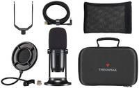 Микрофон Thronmax Mdrill one Pro Kit THM-M2PK