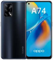Сотовый телефон Oppo A74 CPH2219 CPH2219 4/128Gb A74 4/128Gb