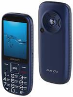 Мобильный телефон Maxvi B9 32Мб