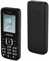 Мобильный телефон Maxvi C3i