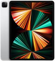 Планшет APPLE iPad Pro 12.9 Wi-Fi + Cellular 512Gb MHR93RU/A