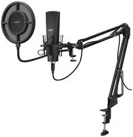 Микрофон Hama Stream 800 HD 00186020