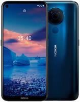 Сотовый телефон Nokia 5.4 (TA-1337) 6/64Gb