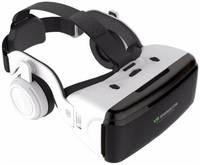 Очки виртуальной реальности Shinecon SC-G06E