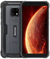 Сотовый телефон Blackview BV4900 BV4900BLACK