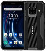 Сотовый телефон Blackview BV5100 4/64GB -Grey BV5100GREY
