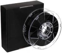 Аксессуар Cactus PLA Pro-пластик 1.75mm 750гр CS-3D-PLA-750-BLACK