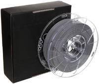 Аксессуар Cactus PLA Pro-пластик 1.75mm 750гр CS-3D-PLA-750-GREY