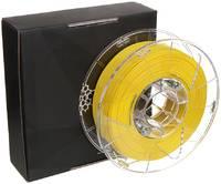 Аксессуар Cactus PLA Pro-пластик 1.75mm 750гр CS-3D-PLA-750-YELLOW