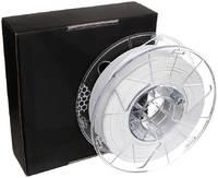 Аксессуар Cactus PLA Pro-пластик 1.75mm 750гр CS-3D-PLA-750-WHITE