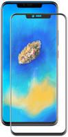 Защитное стекло Barn&Hollis для Huawei Mate 20 Pro Full Screen 0.2mm Full Glue Black УТ000021443