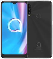 Смартфон Alcatel 1SE Light 4087U 2/32ГБ