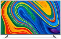 "Телевизор Xiaomi Mi TV 4S 65 T2S 65"" (2020) L65M5-5ASP"