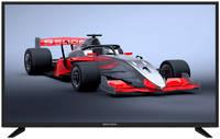 Телевизор Shivaki STV-43LED30C
