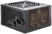 Блок питания DeepCool Explorer DE500 500W