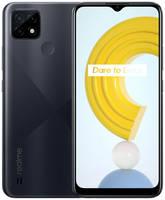 Сотовый телефон Realme C21 4/64Gb