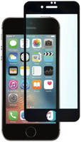Защитное стекло Mietubl для APPLE iPhone SE2 2020 11D Full Glue Black M-835880