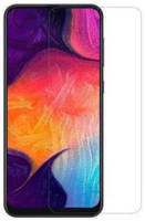 Защитное стекло Vmax для Samsung Galaxy A30S / M30S 2.5D Full Glue V-042192