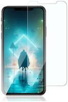 Защитное стекло Vmax для APPLE iPhone 11 Pro Max / Xs Max 3D Edge Full Glue V-042123