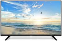 Телевизор Supra STV-LC40ST0070F