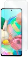 Защитная плёнка Wits для Samsung Galaxy A72 GP-TFA725WSATR