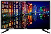 Телевизор Econ EX-32HT014B