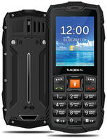Сотовый телефон teXet TM-516R