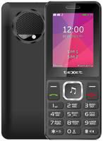 Сотовый телефон teXet TM-301