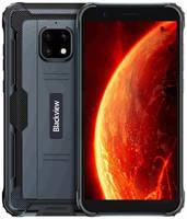 Сотовый телефон Blackview BV4900 Pro