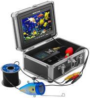 Подводная видеокамера Мегеон 33350
