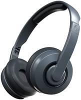 Наушники Skullcandy Cassette Wireless On-Ear S5CSW-N744