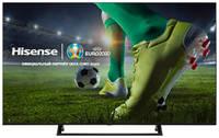 Телевизор Hisense 43AE7200F 43 (2020)