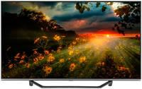 Телевизор Hisense 55A7500F 55 (2020)
