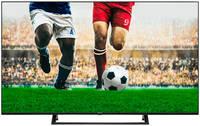 Телевизор Hisense 55AE7200F 55 (2020)