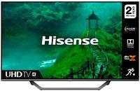 """Телевизор Hisense 55AE7400F 55"""","""