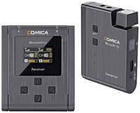 Радиосистема Comica BoomX-U U1 21313