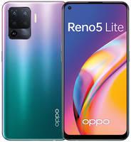 Сотовый телефон Oppo Reno 5 Lite CPH2205 8/128Gb Fantastic