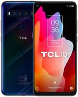 Сотовый телефон TCL 10L 6/256Gb Mariana